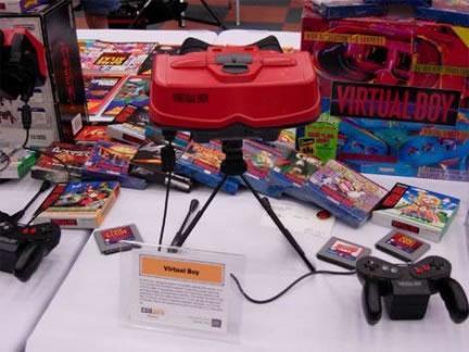 [REPORTAJE]  Virtual Boy: El eslabón perdido 2009521223955_7