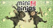 Avance Mini Ninjas