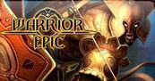 Warrior Epic