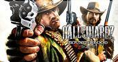 Multijugador Call of Juarez: Bound in Blood