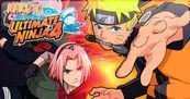 An�lisis de Naruto Ultimate Ninja 4 para PS2