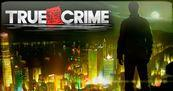 Avance True Crime: Hong Kong