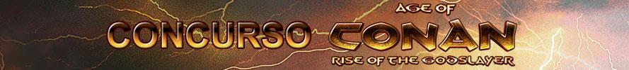Mascota Cocodrilo Age of Conan