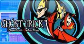 Ghost Trick: Phantom Detective para NDS