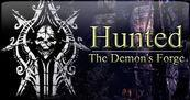 Impresiones Hunted: The Demon's Forge