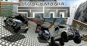 Avance TrackMania Wii