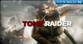 Avance Tomb Raider