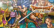 An�lisis de Dragon Quest VI: Los reinos on�ricos para NDS