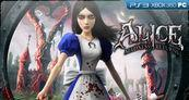 Impresiones Alice: Madness Returns