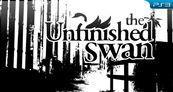 Impresiones The Unfinished Swan PSN