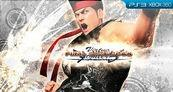 Virtua Fighter 5 Final Showdown XBLA