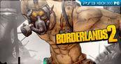 Borderlands 2 para X360