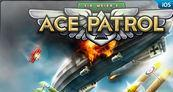 Anlisis de Sid Meiers Ace Patrol para iPhone