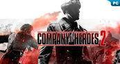Company of Heroes 2 para PC