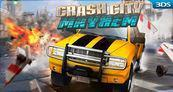 An�lisis de Crash City Mayhem eShop para 3DS