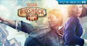 Gua Bioshock Infinite