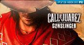 An�lisis de Call of Juarez: Gunslinger para PC