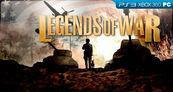 Anlisis de History Legends of War para PS3