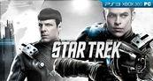 An�lisis de Star Trek para PS3