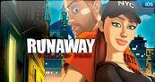 An�lisis de Runaway: A Twist of Fate - Part 2 para iPhone