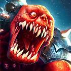 Carátula SIEGE: Titan Wars para iPhone