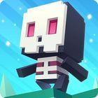 Carátula Cube Critters para Android