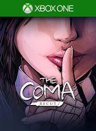 Carátula The Coma: Recut para Xbox One