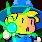 Carátula Drop Wizard Tower para Android