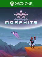 Carátula Morphite para Xbox One