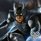 Carátula Batman: The Enemy Within - Episode 1: Enigma para iPhone