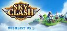 Carátula Sky Clash: Lords of Clans 3D para Ordenador