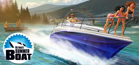 Imagen 18 de Ultimate Summer Boat para Ordenador
