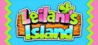 Carátula Leilani's Island para Ordenador