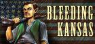 Carátula Bleeding Kansas para Ordenador