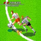 Carátula NeoGeo Super Sidekicks para Nintendo Switch