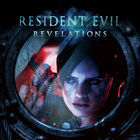 Carátula Resident Evil Revelations para Nintendo Switch
