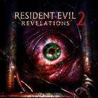 Carátula Resident Evil Revelations 2 para Nintendo Switch