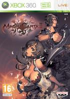 Magnacarta 2 para Xbox 360