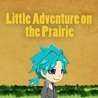 Carátula Little Adventure on the Prairie eShop para Nintendo 3DS