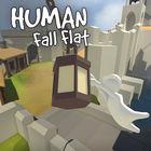 Carátula Human: Fall Flat para Nintendo Switch