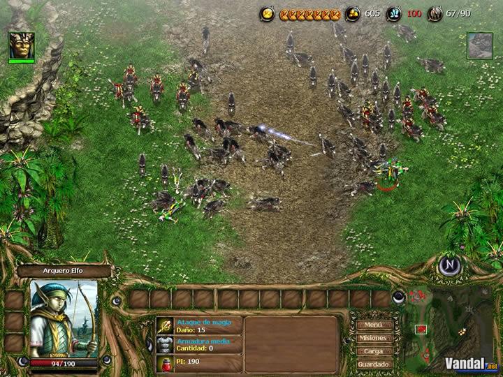 Descargar 11 Juegos Livianos De Estrategia Para Pc Df Zebbagu