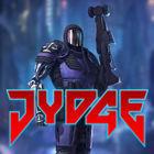 Carátula JYDGE para Nintendo Switch