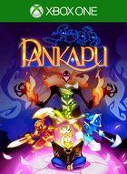 Carátula Pankapu para Xbox One