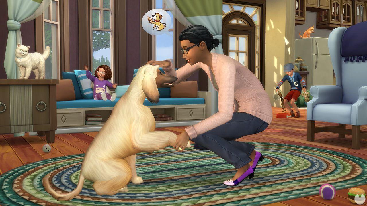 [Sims 4] Perros y Gatos - Página 2 Los-sims-4-perros-y-gatos-2017822124953_2