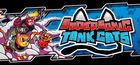 Carátula Supersonic Tank Cats para Ordenador