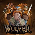 Carátula Wulverblade para Nintendo Switch