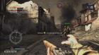 Imagen 75 de Medal of Honor Airborne para PlayStation 3