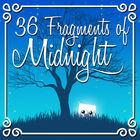 Carátula 36 Fragments of Midnight eShop para Nintendo 3DS