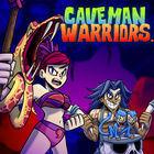 Carátula Caveman Warriors para Nintendo Switch