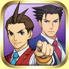 Carátula Phoenix Wright: Ace Attorney - Spirit of Justice para Android